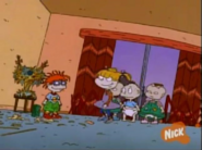 Rugrats - Mother's Day (523)
