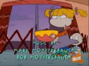Rugrats - Mother's Day (6)