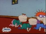 Rugrats - Party Animals 178