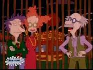 Rugrats - Reptar's Revenge 11