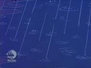 Rugrats - Spike Runs Away 5