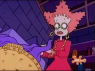 Rugrats - The Mysterious Mr. Friend 186