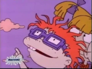 Rugrats - The Sky is Falling 79