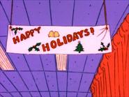 The Santa Experience - Rugrats 56