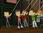 All Grown Up episode 910 screenshot
