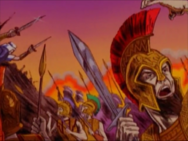 Chanukah - Rugrats 32