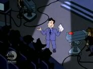Rugrats - America's Wackiest Home Movies 178