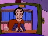 Rugrats - Angelica's Worst Nightmare 281