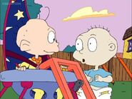 Rugrats - Baby Power 269