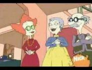 Rugrats - Happy Taffy 17