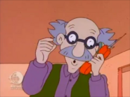 Rugrats - Man of the House 166