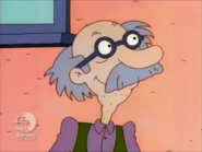 Rugrats - Man of the House 52