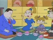 Rugrats - Miss Manners 239
