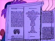 Rugrats - Passover 136