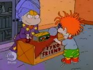 Rugrats - Psycho Angelica 67