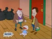 Rugrats - Ruthless Tommy 94