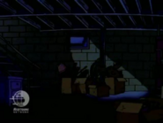 Rugrats - Sleep Trouble 124