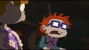 Nickelodeon's Rugrats in Paris The Movie 1085