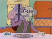 Rugrats - Aunt Miriam 370