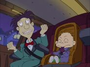 Rugrats - Babies in Toyland 132