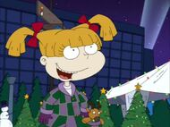 Rugrats - Babies in Toyland 740