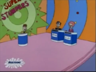 Rugrats - Game Show Didi 94