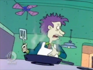 Rugrats - Grandpa Moves Out 9