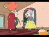 Rugrats - Happy Taffy 15