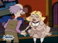 Rugrats - The Case of the Missing Rugrat 178
