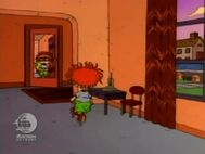 Rugrats - The Magic Baby 163