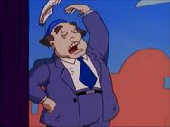 Chanukah - Rugrats 359
