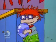 Rugrats - A Very McNulty Birthday 73