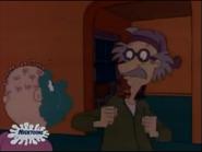 Rugrats - Aunt Miriam 503
