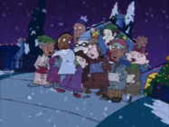 Rugrats - Babies in Toyland 35