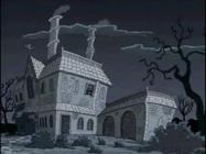 Rugrats - Curse of the Werewuff 111