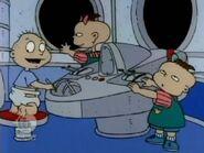 Rugrats - Destination Moon 65