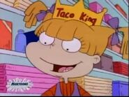 Rugrats - Driving Miss Angelica 183