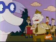 Rugrats - Grandpa's Teeth 69