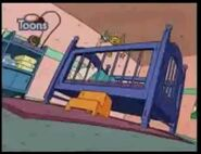 Rugrats - Hello Dilly 156