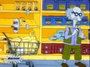 Rugrats - Incident in Aisle Seven 214