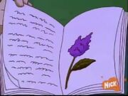 Rugrats - Mother's Day (120)