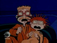 Rugrats - Sleep Trouble 186