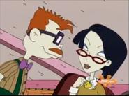 Rugrats - The Big Sneeze 396