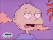Rugrats - The Sky is Falling 110