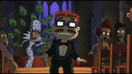 Nickelodeon's Rugrats in Paris The Movie 1425