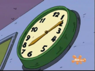 Rugrats - Angelica's Assistant 94