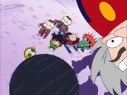 Rugrats - Babies in Toyland 848