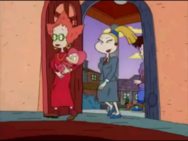 Rugrats - Be My Valentine Part 1 (429)