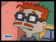 Rugrats - Family Feud 214