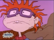 Rugrats - Moose Country 264